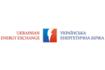 Українська енергетична біржа наростила обсяг торгів на 150% за перший квартал 2019 року