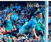 Подарок для фанатов «горожан»: Манчестер Сити расширяет сотрудничество с TECNO Mobile