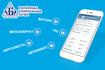 Українська універсальна біржа запустила телеграм бота для зручності своїх клієнтів