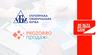 Кредитний портфель ПАТ «Дельта Банк» придбали через майданчик Української універсальної біржі.