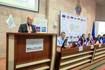 В Хмельницком состоялся семинар Фонда Е5Р по энергоэффективности