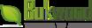 Bukwood - чердачные лестницы от производителя