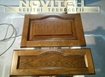 Ремонт и реставрация мебели,  дверей,  лесниц,  кухоннх фасадов и других изделий из дерева и МДФ.