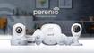 Новый игрок на рынке Smart Home: на выставке «БЕЗПЕКА 2018» представили продукты Perenio IoT