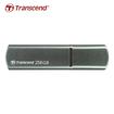 Transcend представляет высокопроизводительный твердотельный USB-накопитель JetFlash 910
