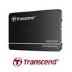 Новый твердотельный накопитель Transcend SSD530K, выдерживающий до 100 тысяч циклов записи/стирания
