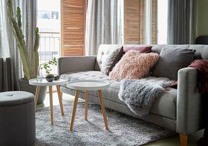 5 товаров в стиле хюгге от JYSK,  которые сделают дом лучше