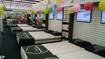 JYSK открывает магазин в ТРЦ «Терминал» в Броварах