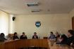 Відбулося чергове засідання піклувальної ради Кременчуцької виховної колонії при виконавчому комітеті Кременчуцької міської ради