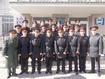 До вихованців Кременчуцької виховної колонії, що на Полтавщині, завітали         ліцеїсти військового ліцею