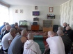 Полтавщина: в рамках Кіноклубу Docudays UA вихованці Кременчуцької виховної колонії  розглядали проблему ресоціалізації засуджених