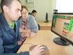 Полтавщина: в Кременчуцькій виховній колонії триває підготовка до ДПА та ЗНО 2017 року