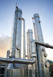 Биогаз как альтернатива бензину