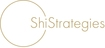 #ЛітатиНаЗемлі: Агентство ShiStrategies провело фотопроєкт,  присвячений життю і творчості Лесі Українки