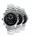 DB 007 водостойкие часы HD видеокамера фотоаппарат диктофон 8 гб встроенной памяти - цена 1150 грн./шт. -