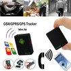 Mini A8 Tracker мини трекер GSM GPRS GPS сигнализация в реальном времени - цена 450 грн./шт. -