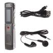 C97 OEM J809 цифровой диктофон мини 8Гб встроенной памяти + mp3-плеер - цена 700 грн./шт. -