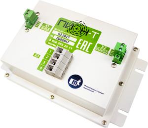 НПП Микропроцессорные технологии расширяет линейку блоков питания.