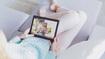 Планшеты Lenovo Tab 4 станут любимцами всей семьи
