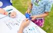 Дети и деньги: 5 рецептов финансовой грамотности от Visa и партнеров