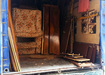 Вывоз хлама. Утиль мебели в Харькове