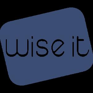 Wise IT дарит 22% скидки на приобретение бизнес-пакета Google Workspace (G Suite)