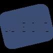 Wise IT проводит бесплатный вебинар «Эффективная защита и контроль привилегированных пользователей»
