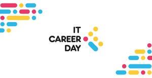 16 травня у Черкасах відбудеться грандіозний  IT Career Day