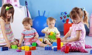 У Степанецькій громаді облаштують кімнату для занять та розваг дітей з особливими потребами