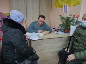 Черкаські КСН стурбовані чутками про оптимізацію і закриття частини комітетів