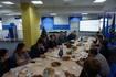 На Черкащині відбудеться перша конференція старост  та форум фінансистів ОТГ