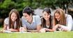 У вересні нові групи черкаських студентів та викладачів вирушать до європейського університету