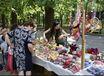 У Кам'янській міській ОТГ започаткували культурну традицію – щороку проводити  музичний фестиваль Kamianka Music Fest