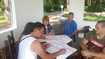 На Черкащині представники 4 областей навчилися створювати успішний сільський бізнес