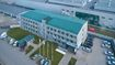 Компанія «UKRAVIT»  розширює свої виробничі потужності у Черкасах