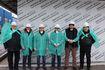 Провідні алжирські дистриб'ютори продукції для сільгоспвиробників зацікавилися добривами та засобами захисту рослин виробництва «UKRAVIT»