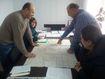 Коаліція громадських організацій утворилась на Корсунщині