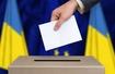 Олександр Турченяк: «За кого готові голосувати підприємці області на Президентських виборах-2019?»