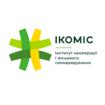«Інститут кооперації і місцевого самоврядування» Черкащини планує законодавчо вирішувати земельні та бюджетні питання громад