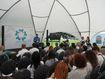 Віталій Ільченко: «Потрібно ставати рушійною силою,  що змінює галузь,  країну,  світ»