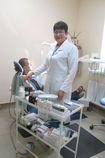 Стеблівська ОТГ всього за 2 роки провела у громаді «медичну революцію»
