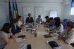 Сім громад Черкащини до кінця року отримають інвестиційні паспорти