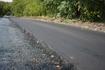 Підприємці області вимагають взяти під контроль кількість та якість дорожніх робіт на Черкащині