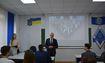 Черкаські студенти півроку житимуть і навчатимуться у Європі і отримають майже 20 тисяч євро