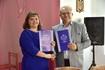 ЧДТУ розвиває співпрацю з освітніми закладами Чигиринщини