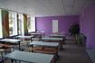 До нового навчального року у Червонослобідській громаді оновили всі школи
