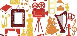 Лип'янська ОТГ цьогоріч відкриє культурно-мистецький центр