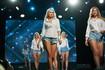 Мисс Блонд 2018 -  в Киеве выбрали самую красивую блондинку