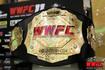 Состоялось взвешивание участников турнира WWFC 11