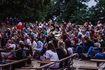 Украинские рекорды: День молодежи в Киеве собрал самое большое количество организаторов